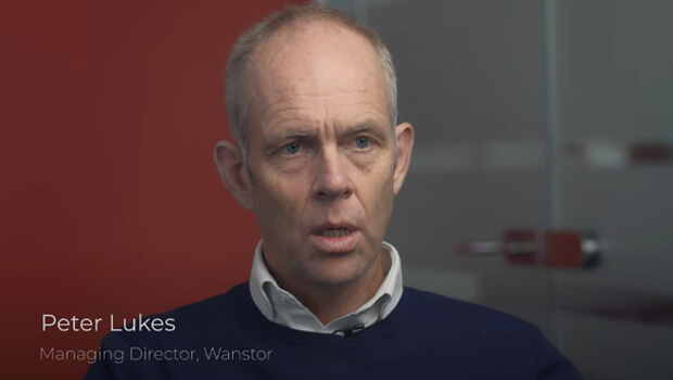 UK MSP Wanstor delivers excellent service with ManageEngine