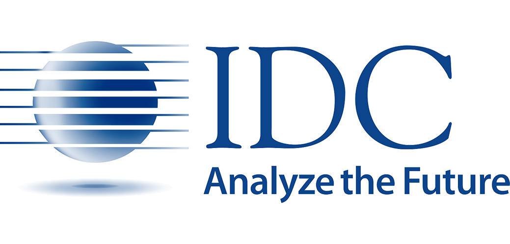 IDC Marketscape names Zoho/ManageEngine a Major Player in the UEM industry.