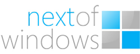 Windows tools review by next of windows